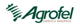 Logo Agrofel San Marino Fiat
