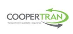 Logo Coopertran San Marino Fiat