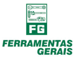 Logo Ferramentas Gerais San Marino Fiat