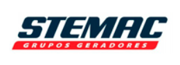 Logo Stemac San Marino Fiat