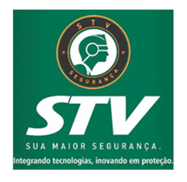 Logo STV San Marino Fiat