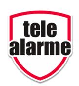 Logo Tele Alarme San Marino Fiat
